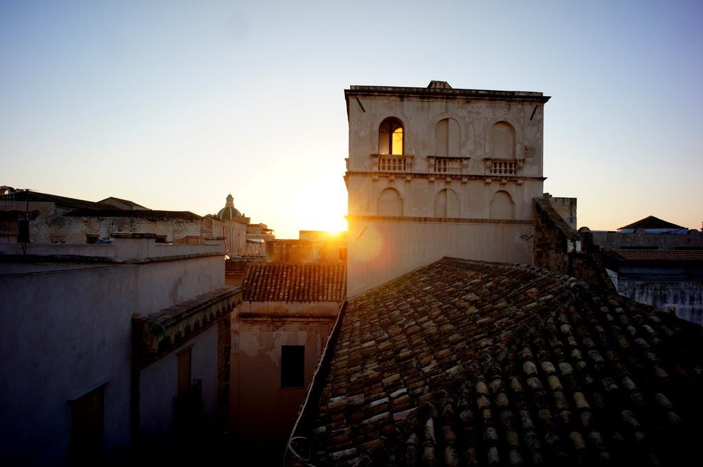 (続) PalermoからTrapani_c0180686_17052412.jpg