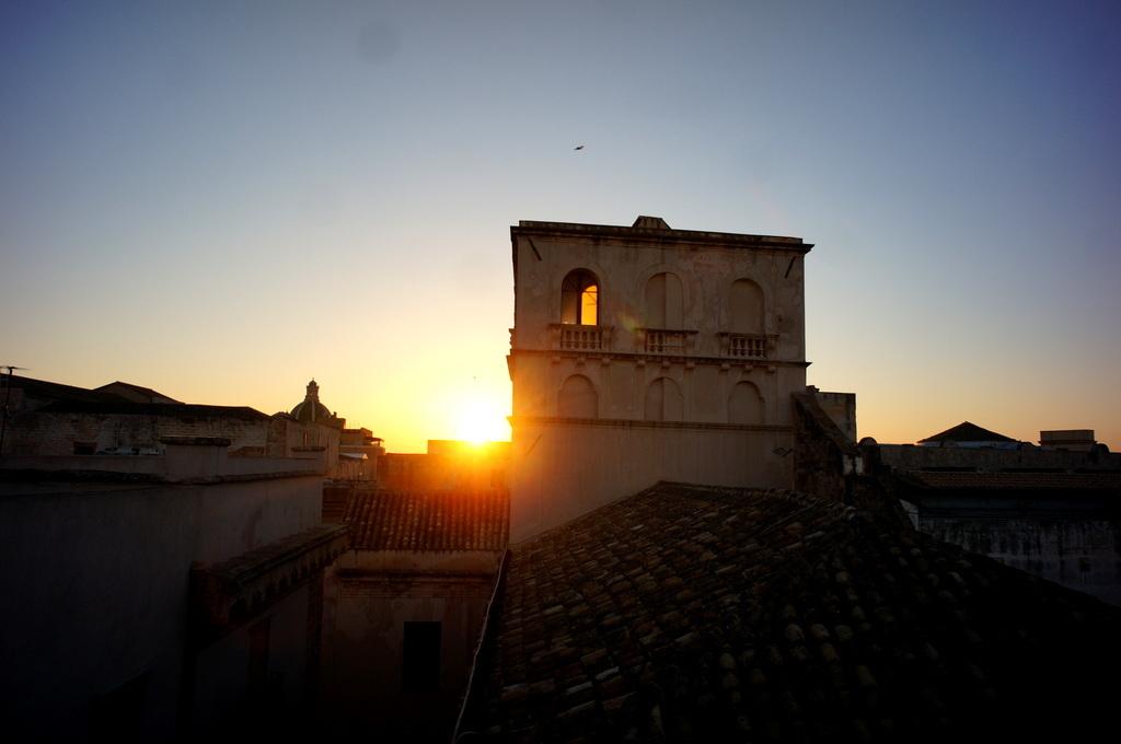 (続) PalermoからTrapani_c0180686_17055567.jpg