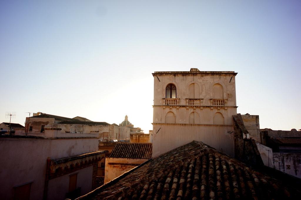 (続) PalermoからTrapani_c0180686_17060207.jpg