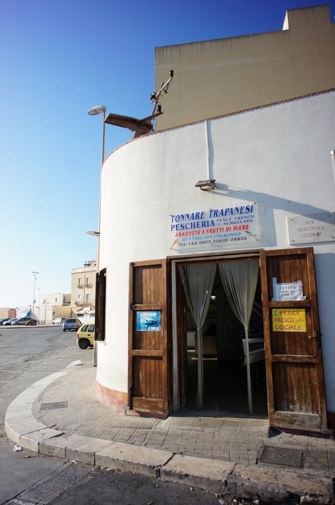 (続) PalermoからTrapani_c0180686_17061173.jpg