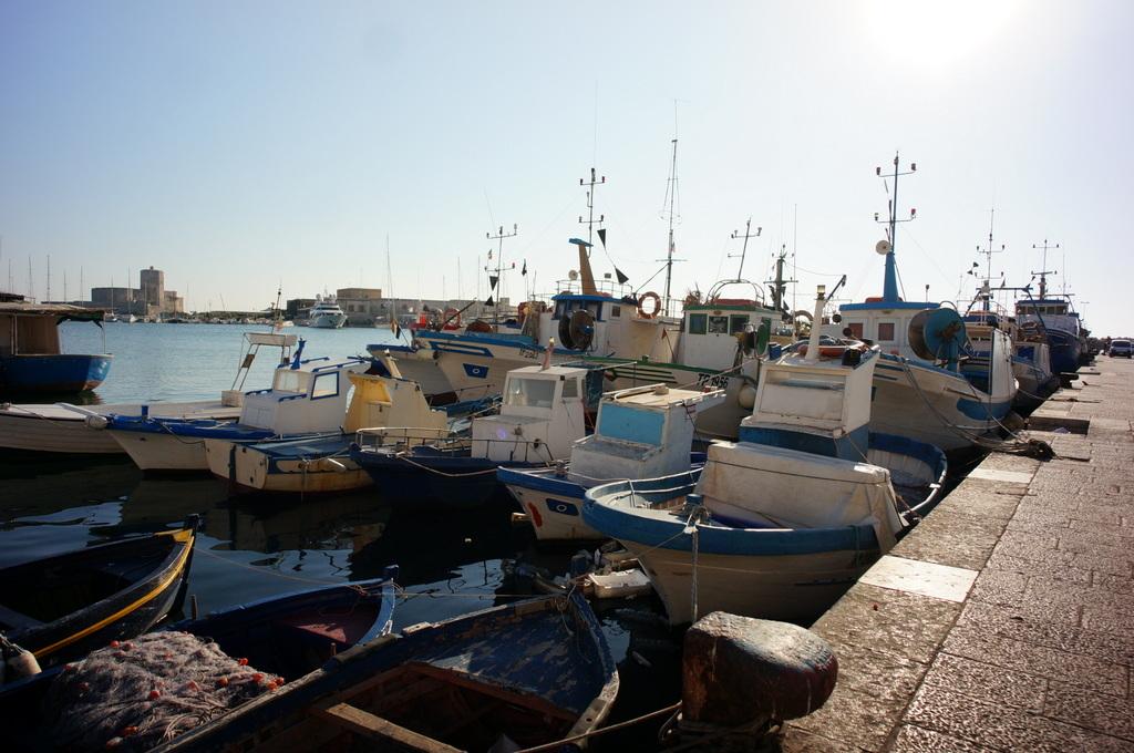 (続) PalermoからTrapani_c0180686_17062838.jpg
