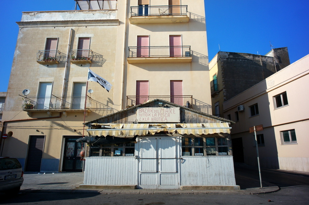 (続) PalermoからTrapani_c0180686_17063442.jpg