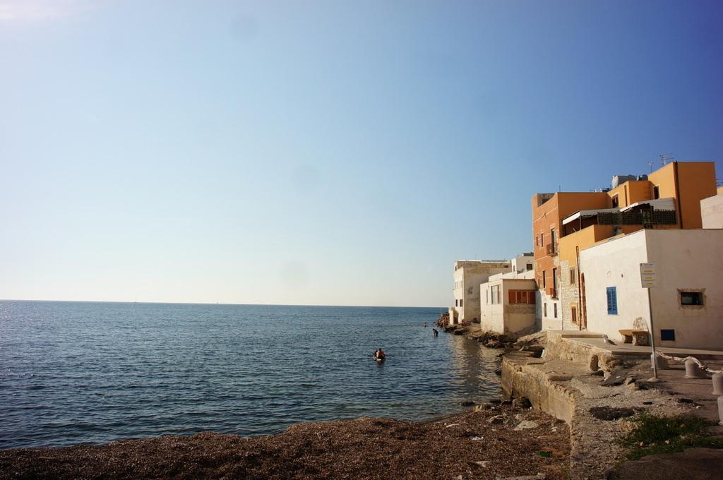 (続) PalermoからTrapani_c0180686_17064030.jpg