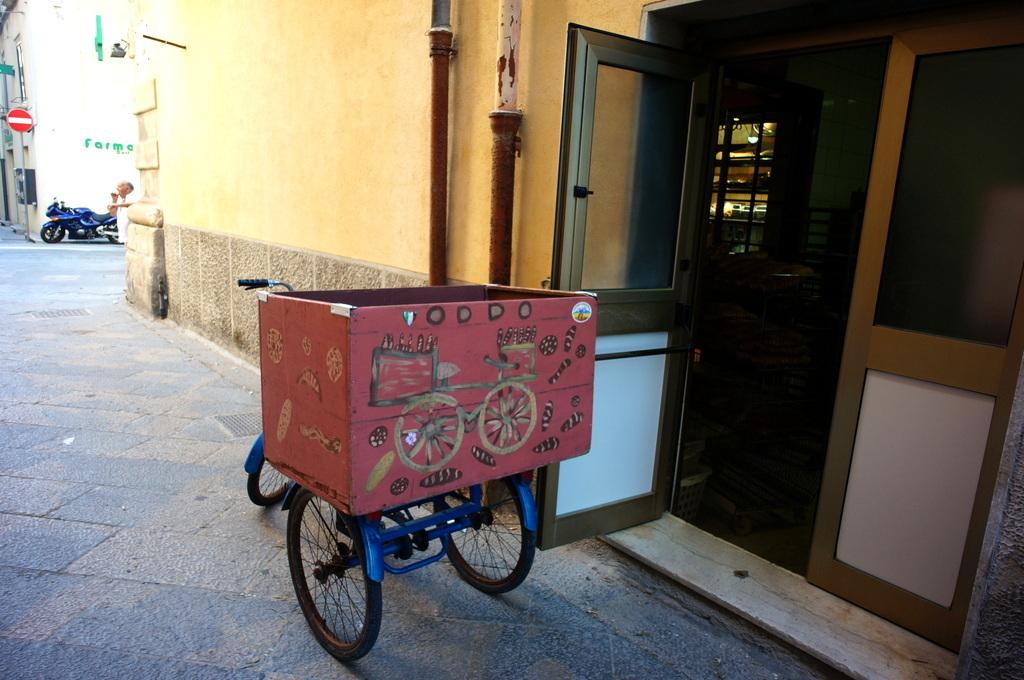 (続) PalermoからTrapani_c0180686_17064699.jpg