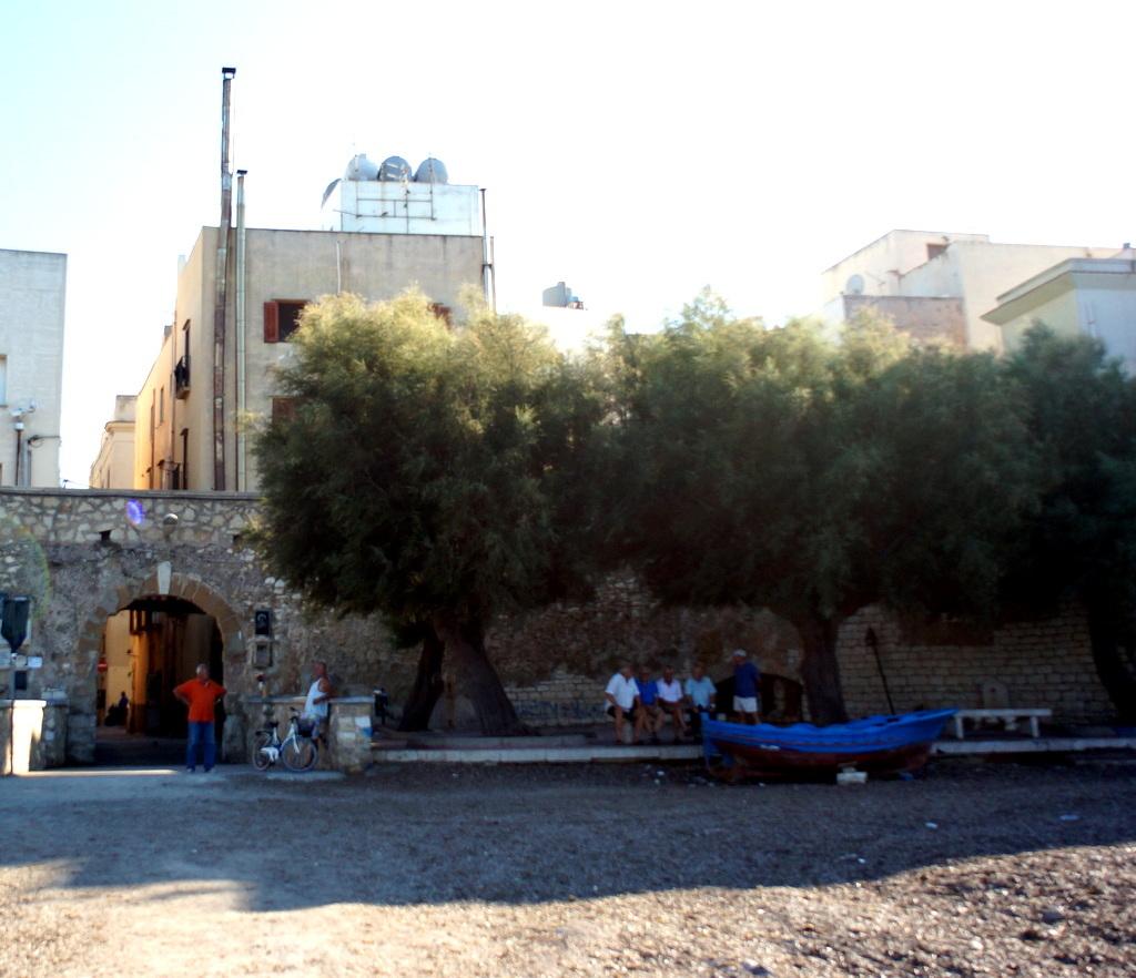(続) PalermoからTrapani_c0180686_17065903.jpg
