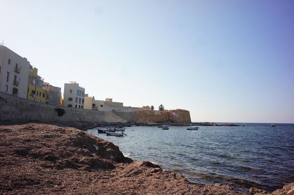 (続) PalermoからTrapani_c0180686_17070677.jpg