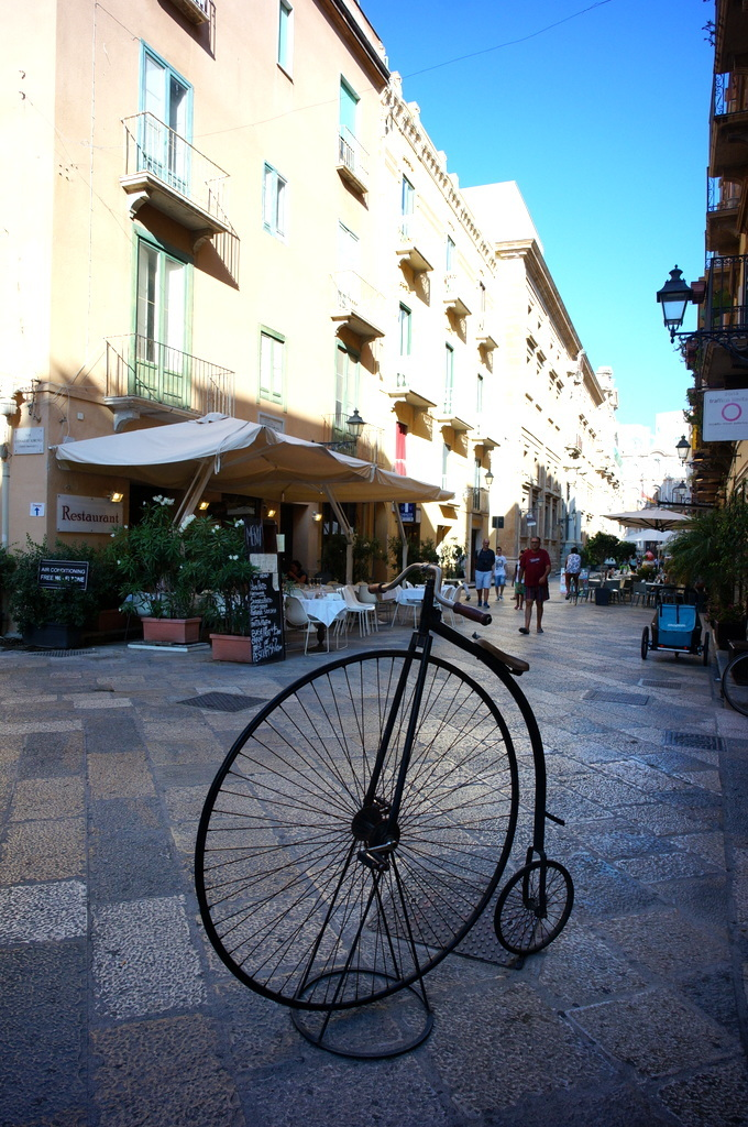 (続) PalermoからTrapani_c0180686_17071323.jpg
