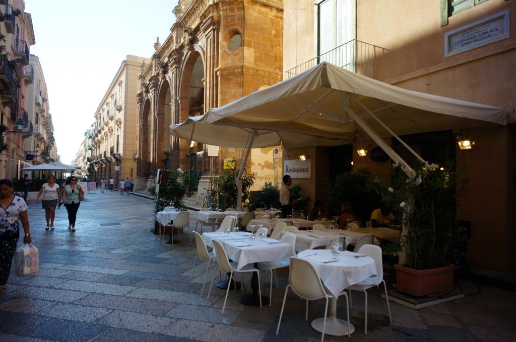 (続) PalermoからTrapani_c0180686_17071910.jpg