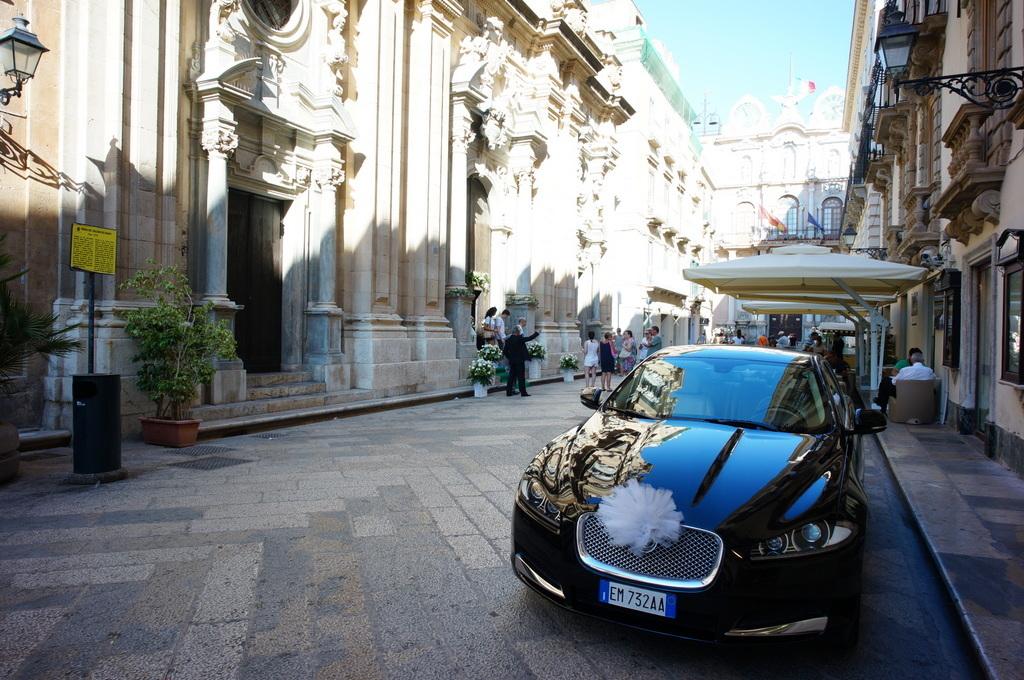 (続) PalermoからTrapani_c0180686_17072622.jpg