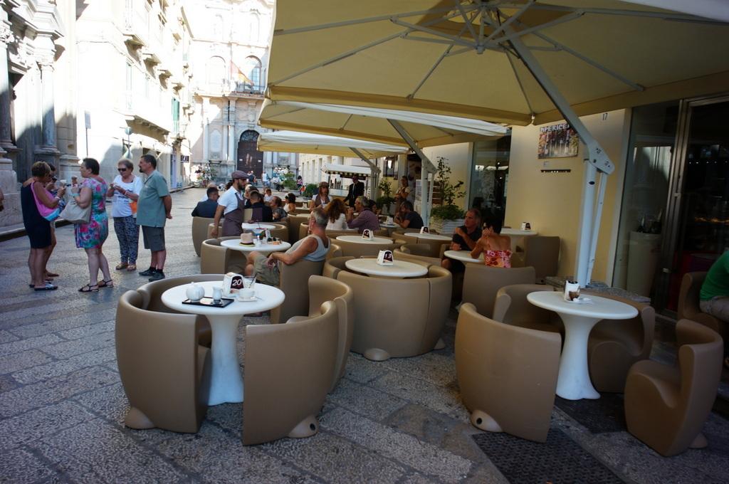 (続) PalermoからTrapani_c0180686_17073698.jpg