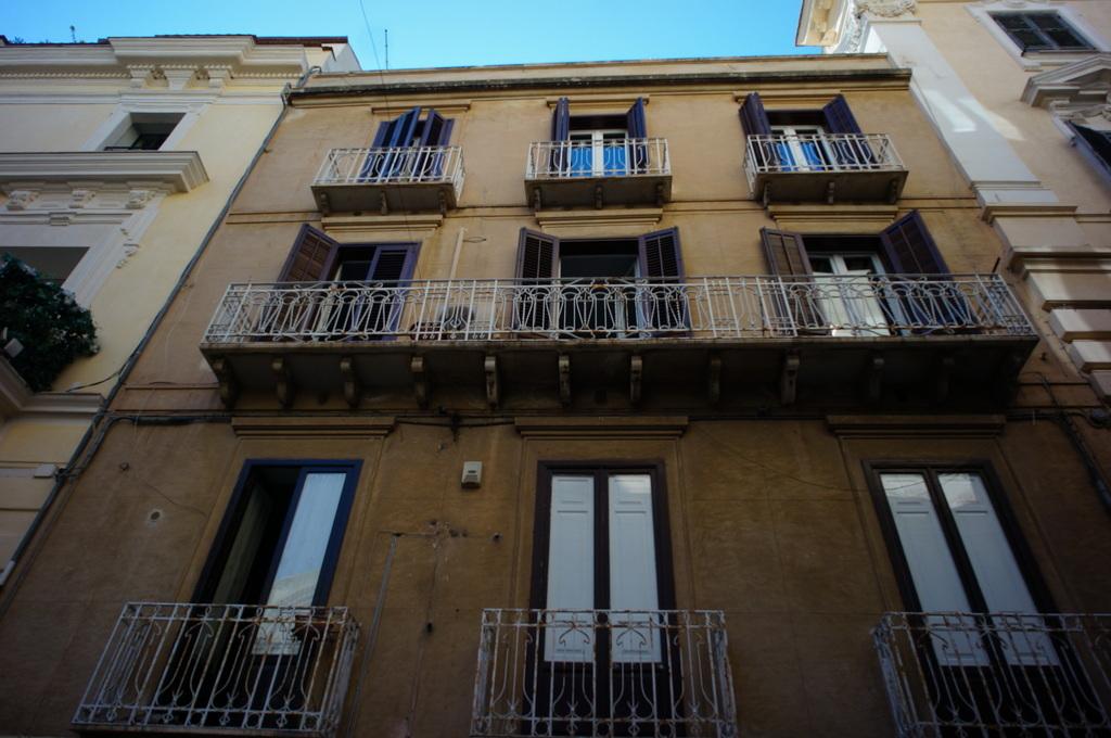 (続) PalermoからTrapani_c0180686_17074384.jpg