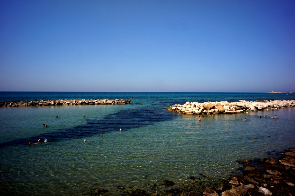 (続) PalermoからTrapani_c0180686_17074964.jpg