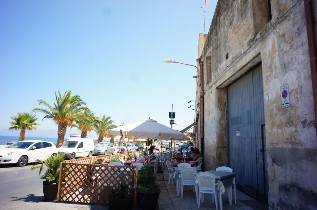 (続) PalermoからTrapani_c0180686_17083660.jpg