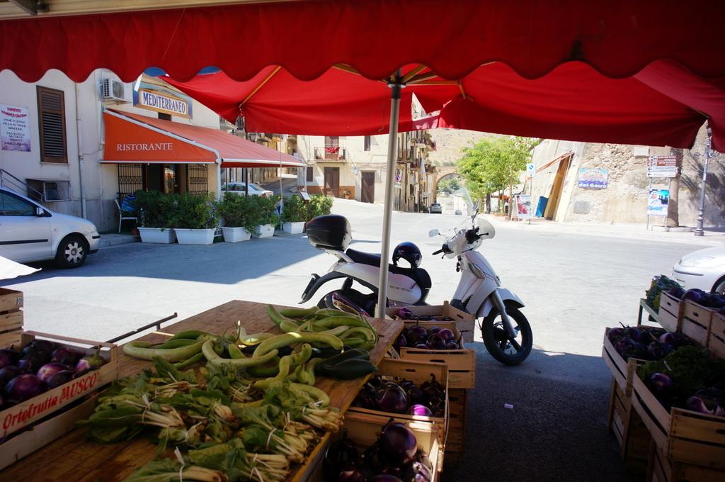 (続) PalermoからTrapani_c0180686_17084937.jpg