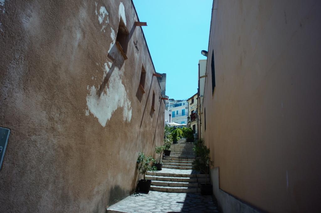 (続) PalermoからTrapani_c0180686_17100796.jpg