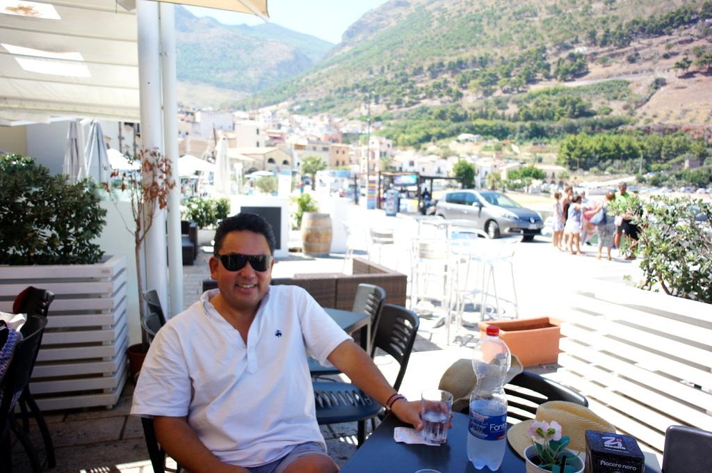(続) PalermoからTrapani_c0180686_17102060.jpg