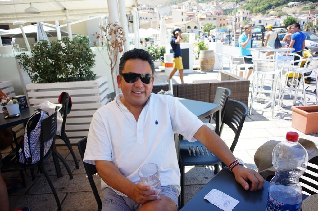 (続) PalermoからTrapani_c0180686_17105665.jpg