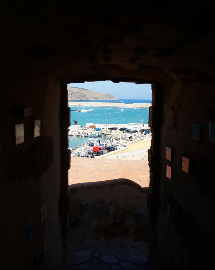 (続) PalermoからTrapani_c0180686_22380357.jpg