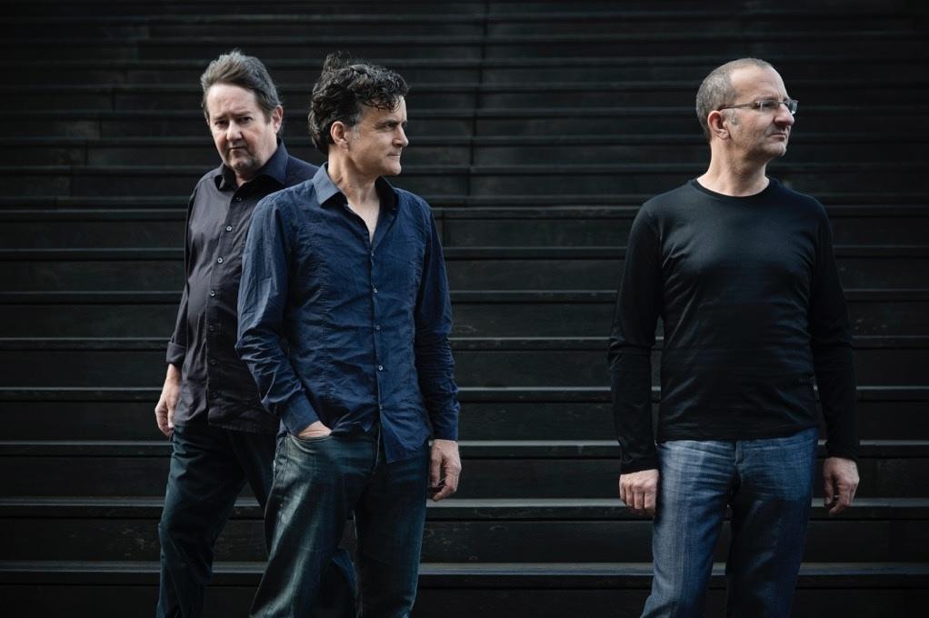 Cholet-Känzig-Papaux Trio (ショレ、ケンチッヒ、パポー トリオ) 2016 日本ツアー、本日最終日_e0081206_9234191.jpg