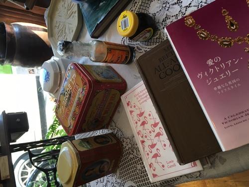 鎌倉で紅茶を楽しむ会 第7回_b0158721_7265538.jpg