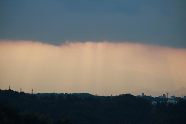 雲と光。_f0348831_16515413.jpg