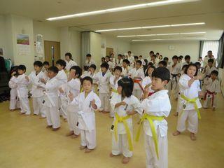新琴似・新川教室 大盛況です!_c0118332_12514843.jpg