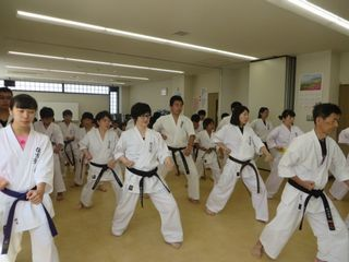 新琴似・新川教室 大盛況です!_c0118332_12515691.jpg
