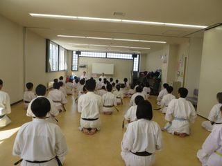 新琴似・新川教室 大盛況です!_c0118332_12520712.jpg