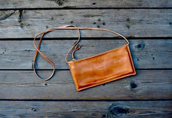 fastener pouch_b0172633_2045171.jpg