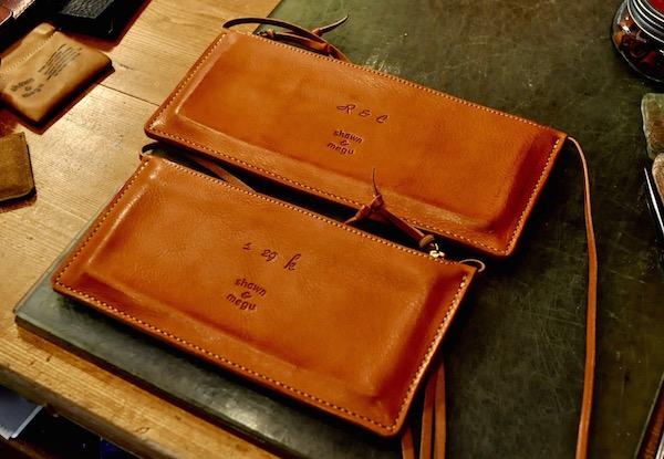 fastener pouch_b0172633_2045331.jpg