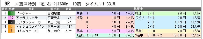 c0030536_17481039.jpg