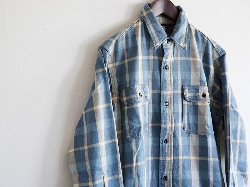 Big Work Shirt_d0160378_1733357.jpg