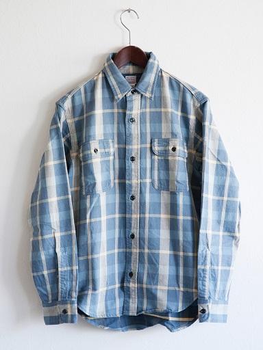 Big Work Shirt_d0160378_1735345.jpg