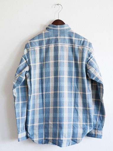 Big Work Shirt_d0160378_17353936.jpg