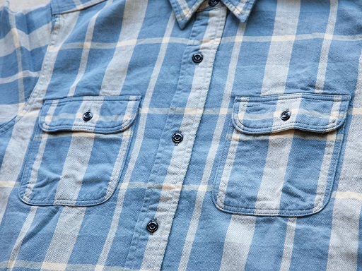 Big Work Shirt_d0160378_1736043.jpg
