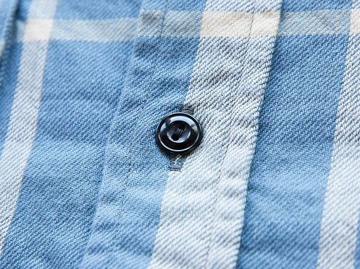 Big Work Shirt_d0160378_1736591.jpg