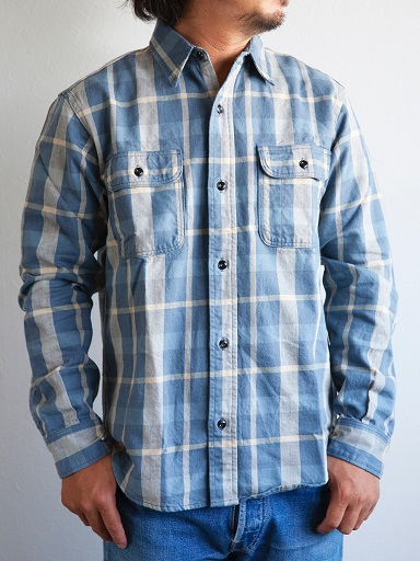 Big Work Shirt_d0160378_17462777.jpg