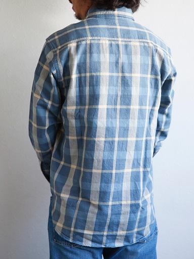 Big Work Shirt_d0160378_17464090.jpg