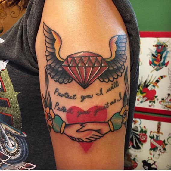 tattoos_c0198582_13174886.jpg