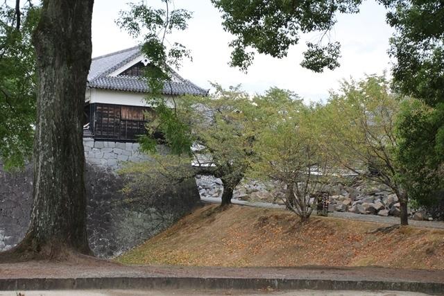 熊本大震災からの復興@崩壊した熊本城と加藤清正公の涙そして若者達への希望と勇気_d0181492_10532193.jpg