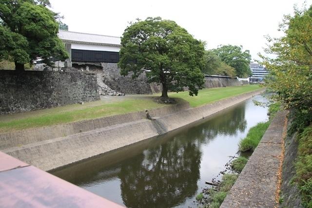 熊本大震災からの復興@崩壊した熊本城と加藤清正公の涙そして若者達への希望と勇気_d0181492_10560569.jpg