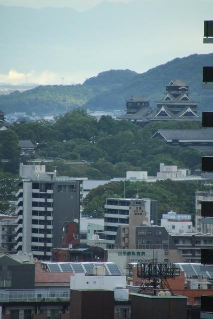 熊本大震災からの復興@崩壊した熊本城と加藤清正公の涙そして若者達への希望と勇気_d0181492_10562249.jpg