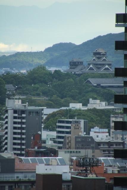 熊本大震災からの復興@崩壊した熊本城と加藤清正公の涙そして若者達への希望と勇気_d0181492_10563997.jpg