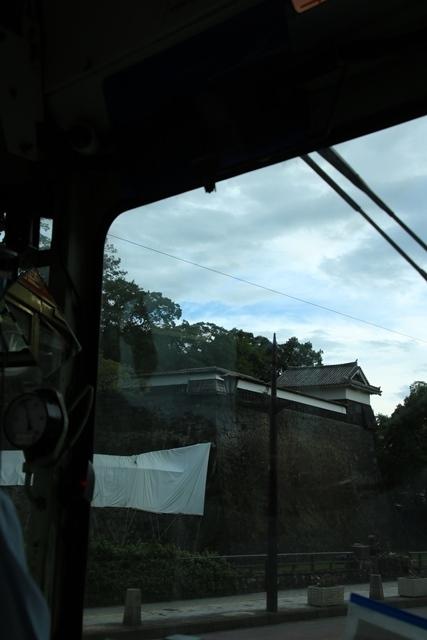 熊本大震災からの復興@崩壊した熊本城と加藤清正公の涙そして若者達への希望と勇気_d0181492_10582020.jpg