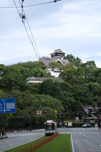 熊本大震災からの復興@崩壊した熊本城と加藤清正公の涙そして若者達への希望と勇気_d0181492_10585925.jpg