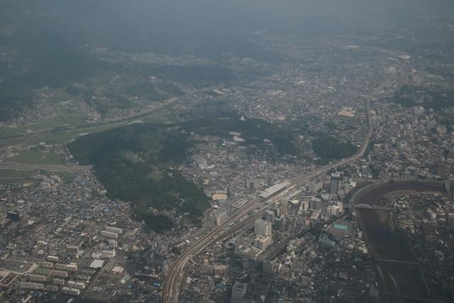 熊本大震災からの復興@崩壊した熊本城と加藤清正公の涙そして若者達への希望と勇気_d0181492_10591756.jpg
