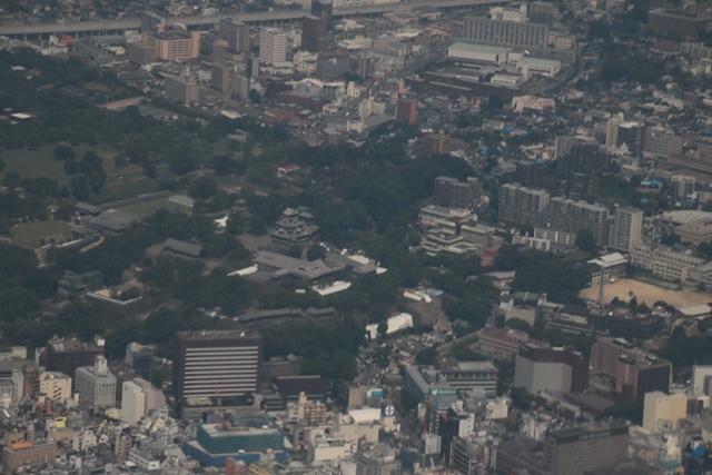 熊本大震災からの復興@崩壊した熊本城と加藤清正公の涙そして若者達への希望と勇気_d0181492_10595760.jpg