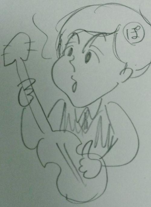 少女おばさん密林を漁る_e0303005_23223799.jpg