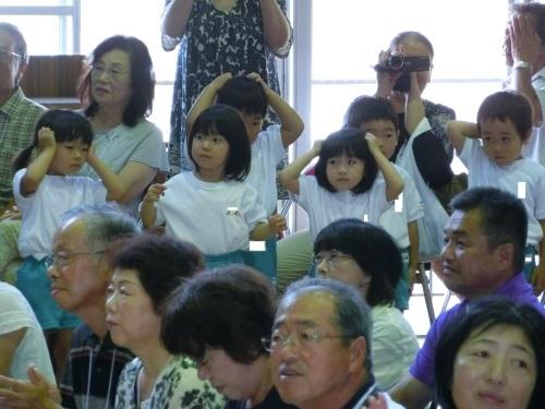 祖父母参観_c0352707_11343279.jpg