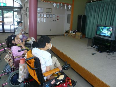 DVD鑑賞_a0154110_1555388.jpg